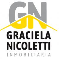 cropped-Logo-mitad-sin-fondo.png